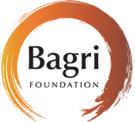 The Bagri Foundation